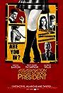 Assassination of a High School President (2008) Poster