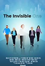 The Invisible One