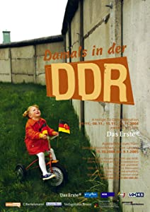Downloading free movie web Republik am Abgrund [720pixels]