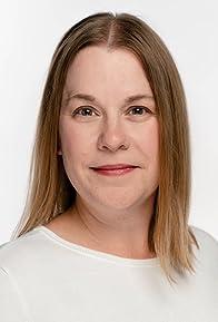 Primary photo for Rebecca Green