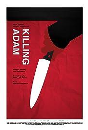 Killing Adam Poster