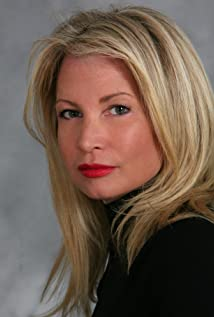 Katherine Fugate Picture