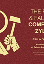 Rise and fall of comrade Zylo