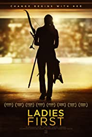 Ladies First (2017)