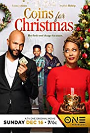 This Christmas Cast.Coins For Christmas Tv Movie 2018 Imdb
