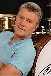 Primary photo for Carl Palmer