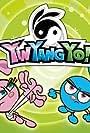 Yin! Yang! Yo! (2006)