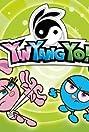 Yin Yang Yo! (2006) Poster