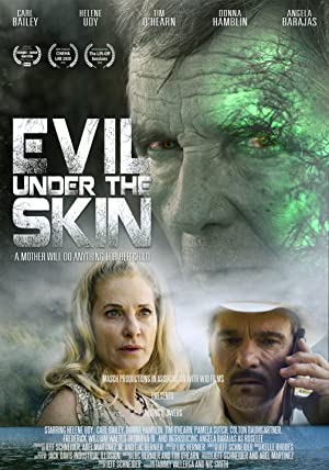 Evil-Under-The-Skin-2019-1080p-WEBRip-YTS-MX
