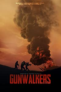 Gunwalkers download movie free