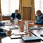 Anatoliy Kotenyov, Valentin Varetskiy, Vladimir Yumatov, Aleksandr Taranzhin, and Andrey Da! in Metro (2013)