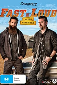 Primary photo for Fast N' Loud
