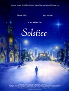 Ready movie videos download Solstice by none [h.264]
