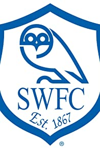 Primary photo for Sheffield Wednesday F.C.