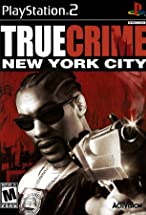 Primary image for True Crime: New York City