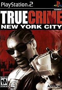 Primary photo for True Crime: New York City