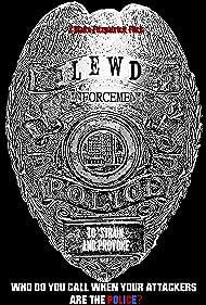 Lewd Enforcement