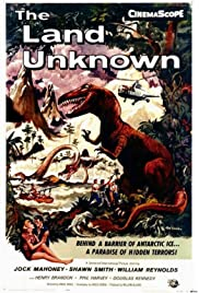 The Land Unknown (1957) ONLINE SEHEN