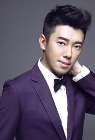Primary photo for Chun-hao Tuan