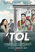 tagalog movies 2018 list download