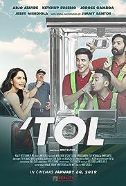 Watch 'Tol (2019)