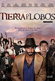 Tierra de lobos (2010)