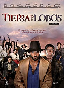 Tierra de lobos full movie 720p download