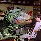Rick Moranis in Little Shop of Horrors (1986)