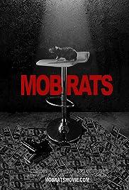 Mob Rats Poster