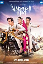 Best Punjabi movies of jimmy shergill - IMDb