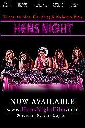 فيلم Hens Night مترجم