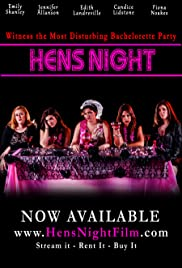 Hens Night 123movies free
