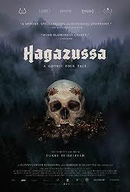Hagazussa (2017)