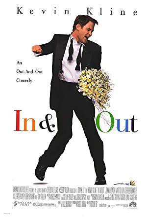 In & Out watch online