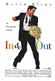 Watch Movie In & Out (1997)