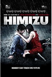 Himizu (2012) filme kostenlos
