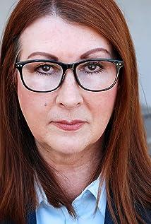 Veronica Scheyving Picture