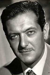 Alberto Closas Picture
