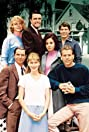Peyton Place Revisited