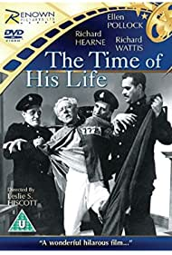 The Time of His Life (1955)