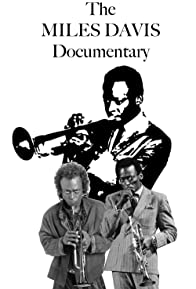 Primary photo for The Miles Davis Documentary