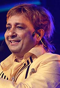 Primary photo for Sukhwinder Singh