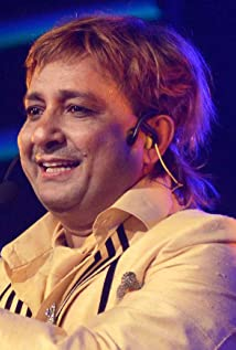 Sukhwinder Singh Picture