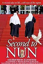Second to Nun