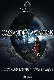 Cassandra Awakens Poster