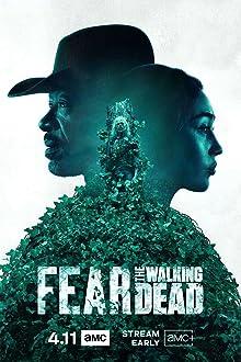 Fear the Walking Dead (2015– )