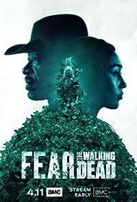 Fear The Walking Dead-