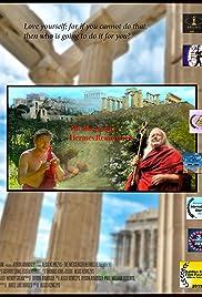 The Messenger * Hermes Returns Poster