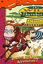 The Wild Thornberrys: Animal Adventures (2000) Poster