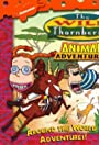 The Wild Thornberrys: Animal Adventures